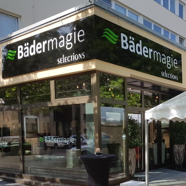 Berlin wilmersdorf linnenbecker gmbh baustoffhandel - Fliesenhandel berlin ...