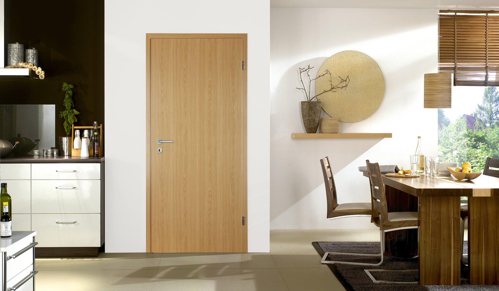 t ren linnenbecker gmbh holzhandel fliesenhandel baustoffhandel. Black Bedroom Furniture Sets. Home Design Ideas