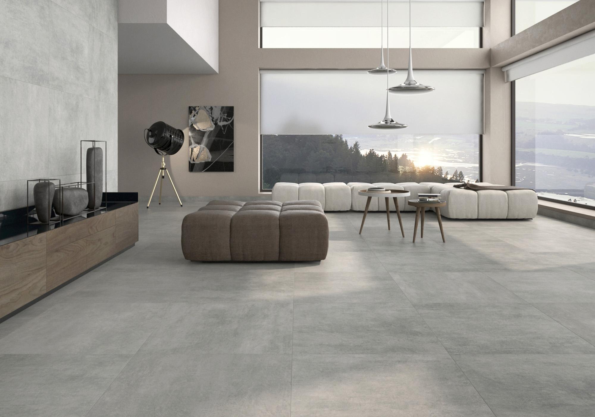 fliesen linnenbecker gmbh holzhandel fliesenhandel baustoffhandel. Black Bedroom Furniture Sets. Home Design Ideas