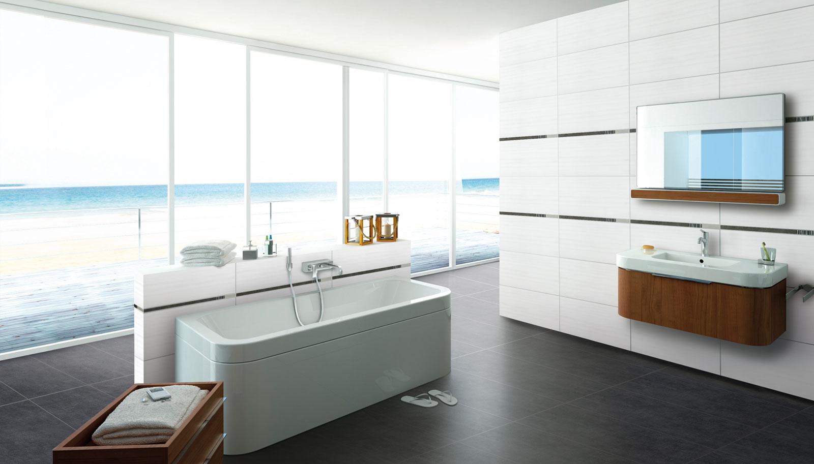 fliesen linnenbecker gmbh baustoffhandel fliesenhandel holzhandel. Black Bedroom Furniture Sets. Home Design Ideas