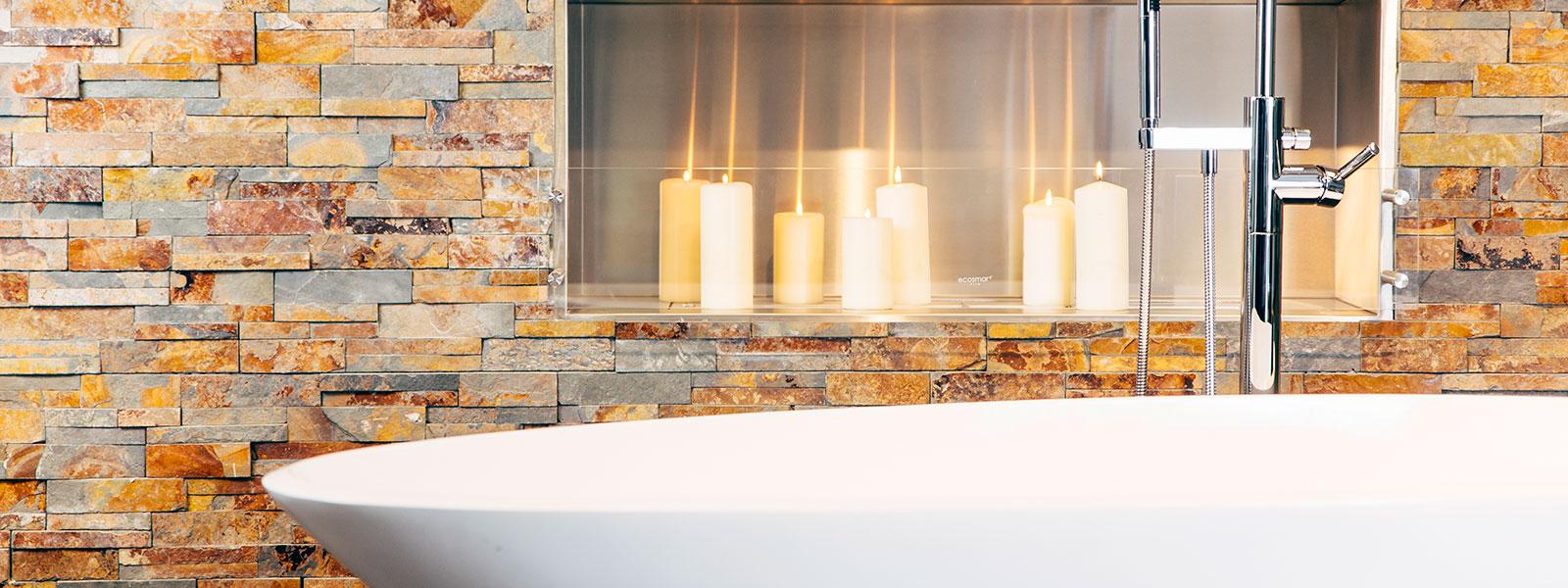 fliesen welt linnenbecker gmbh holzhandel. Black Bedroom Furniture Sets. Home Design Ideas