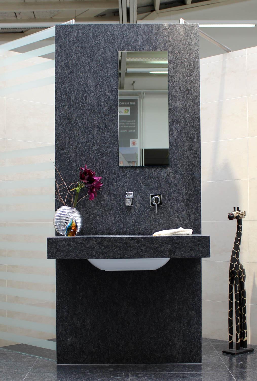 bad salzuflen linnenbecker gmbh holzhandel fliesenhandel baustoffhandel. Black Bedroom Furniture Sets. Home Design Ideas