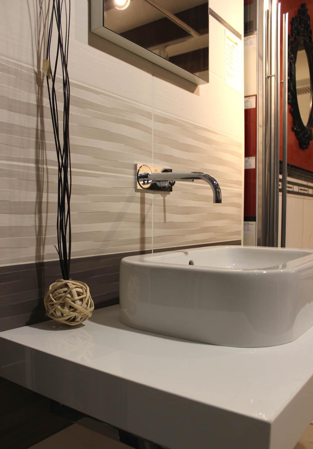 berlin spandau linnenbecker gmbh holzhandel fliesenhandel baustoffhandel. Black Bedroom Furniture Sets. Home Design Ideas