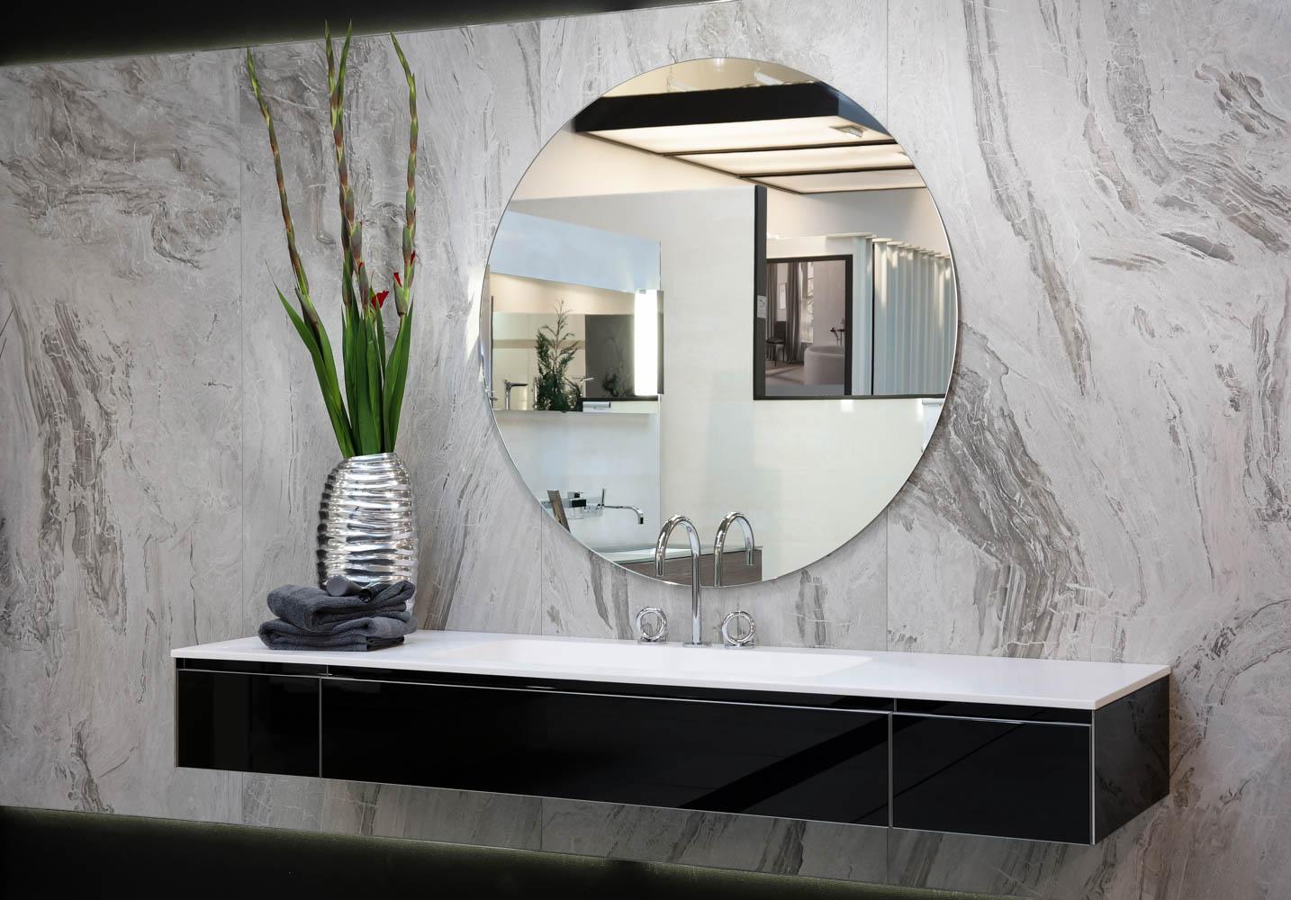 berlin tempelhof linnenbecker gmbh holzhandel fliesenhandel baustoffhandel. Black Bedroom Furniture Sets. Home Design Ideas