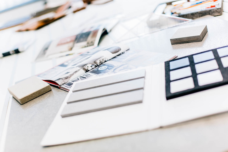 archifacts linnenbecker gmbh holzhandel fliesenhandel baustoffhandel. Black Bedroom Furniture Sets. Home Design Ideas