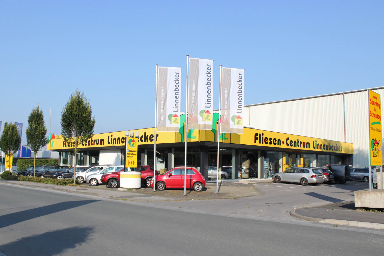 Meschede linnenbecker gmbh baustoffhandel - Fliesenhandel berlin ...