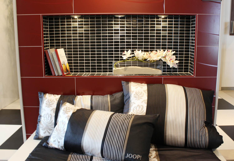 m nster linnenbecker gmbh holzhandel fliesenhandel baustoffhandel. Black Bedroom Furniture Sets. Home Design Ideas