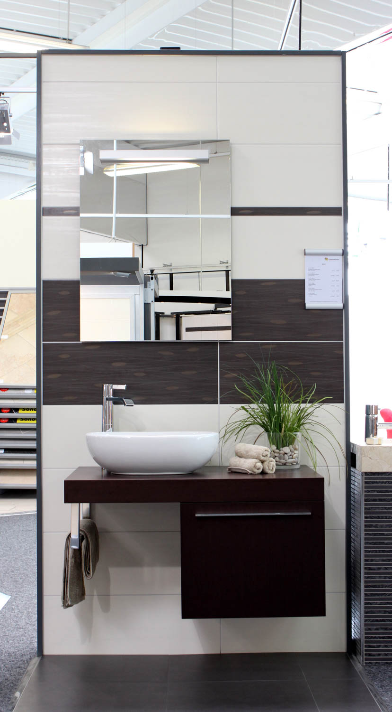 m nster linnenbecker gmbh baustoffhandel fliesenhandel holzhandel. Black Bedroom Furniture Sets. Home Design Ideas