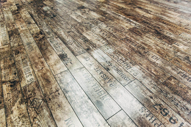 Fußboden Bad Salzuflen ~ Parkett in bad salzuflen auf linnenbecker