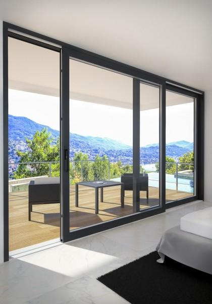 fenster linnenbecker gmbh baustoffhandel. Black Bedroom Furniture Sets. Home Design Ideas