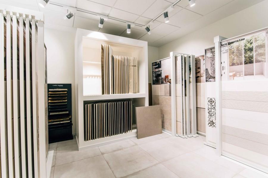 die linnenbecker zuhausewelten in hannover linnenbecker gmbh holzhandel fliesenhandel. Black Bedroom Furniture Sets. Home Design Ideas