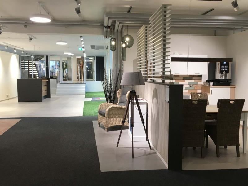hannover linnenbecker gmbh holzhandel fliesenhandel. Black Bedroom Furniture Sets. Home Design Ideas