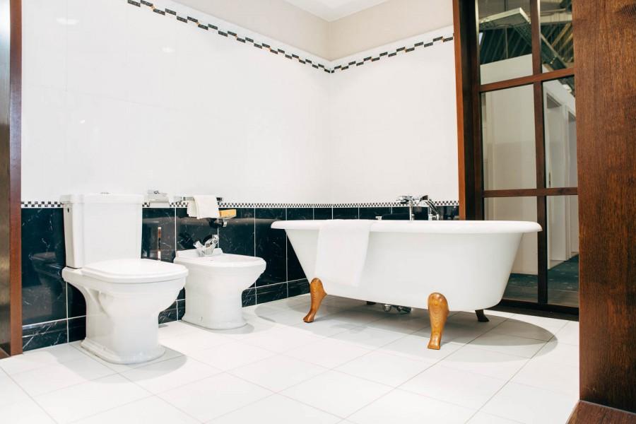 fliesen linnenbecker gmbh holzhandel fliesenhandel. Black Bedroom Furniture Sets. Home Design Ideas