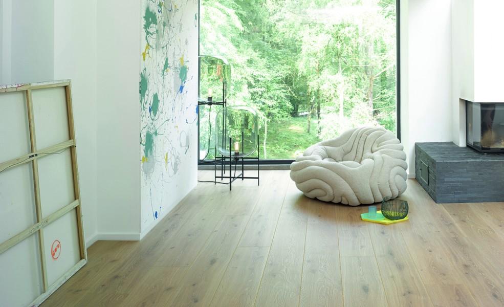weitere bodenbel ge linnenbecker gmbh holzhandel fliesenhandel baustoffhandel. Black Bedroom Furniture Sets. Home Design Ideas