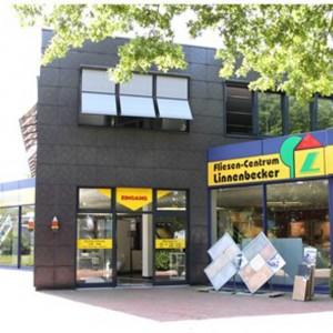 Bremen achim linnenbecker gmbh baustoffhandel - Fliesenhandel berlin ...
