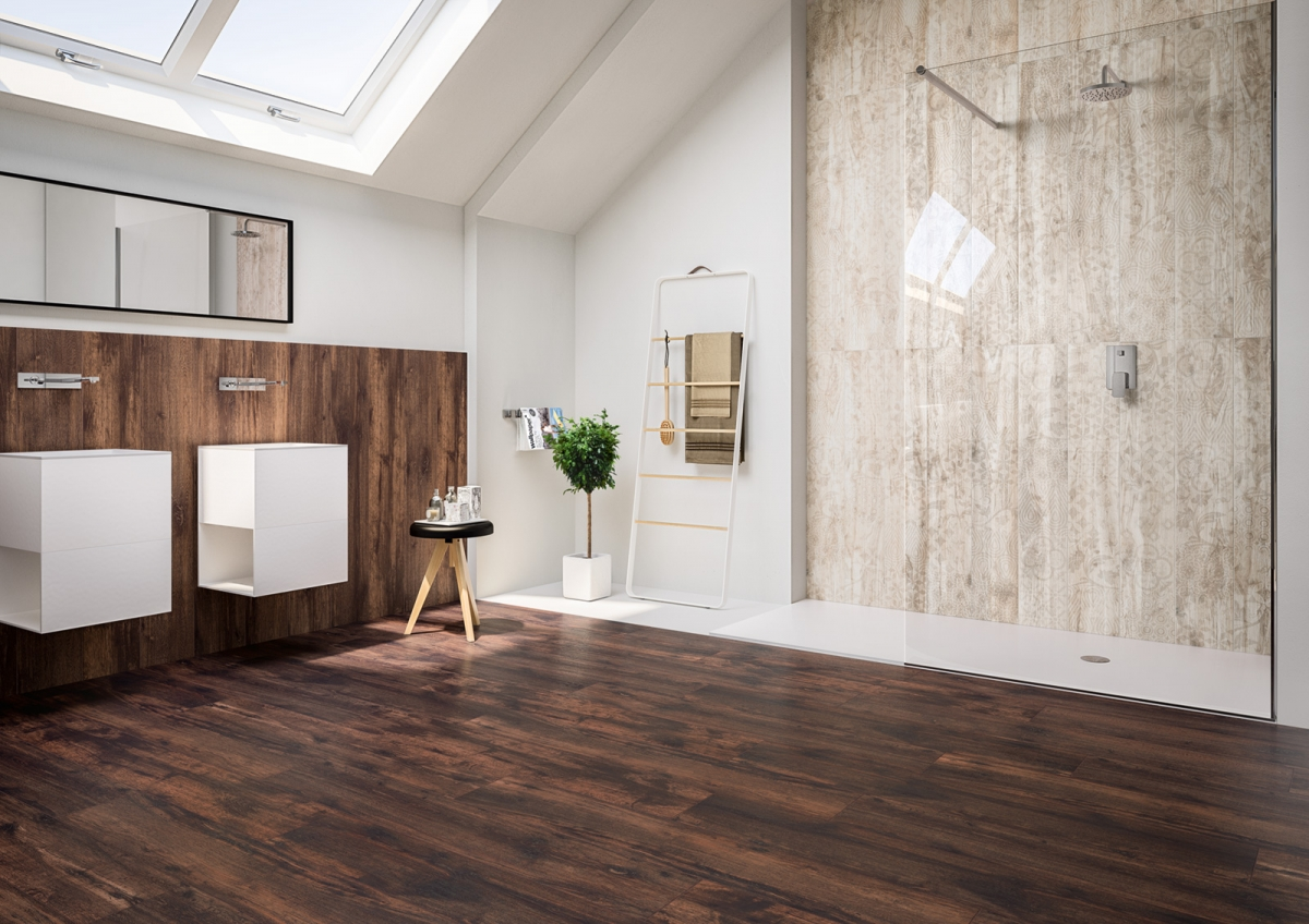 AVENTURO Las Vegas - Linnenbecker GmbH - Holzhandel, Fliesenhandel ...
