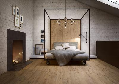 aventuro las vegas linnenbecker gmbh holzhandel. Black Bedroom Furniture Sets. Home Design Ideas