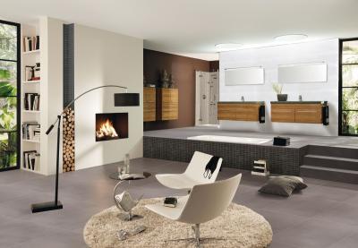 aventuro toledo linnenbecker gmbh holzhandel fliesenhandel baustoffhandel. Black Bedroom Furniture Sets. Home Design Ideas