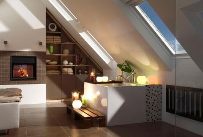 aventuro miami linnenbecker gmbh holzhandel fliesenhandel baustoffhandel. Black Bedroom Furniture Sets. Home Design Ideas